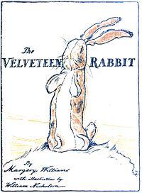 200px-The_Velveteen_Rabbit_pg_1