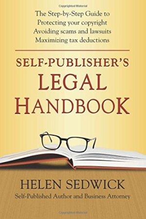 legal handbook
