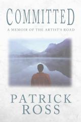 committed-front-cover