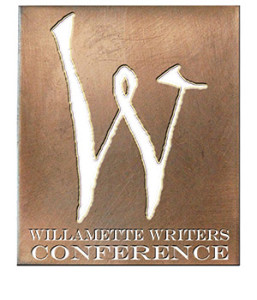 Attributed to Willamette Writers