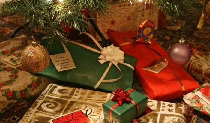 Gifts for Writers, Christmas Gifts