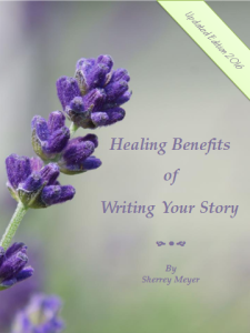 cover-healing-benefits-of-writing-your-story-2016ed.jpg