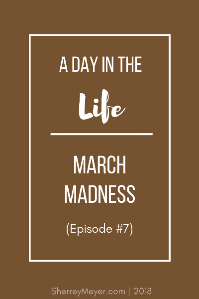 DIL_ March Madness #7_Sm
